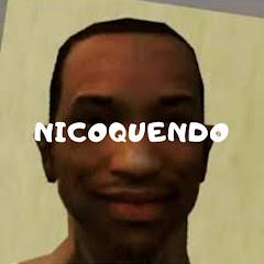 NicoQuendo
