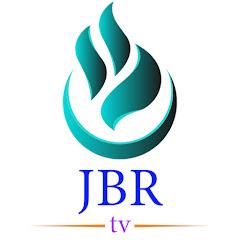 JBR TV