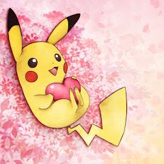 Pikachu *