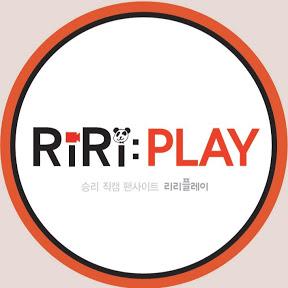 RiRi PLAY