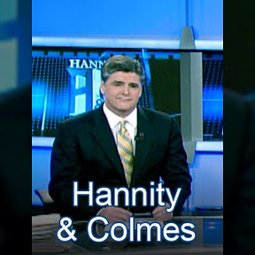 Hannity & Colmes - Topic