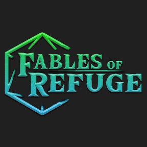 Fables of Refuge