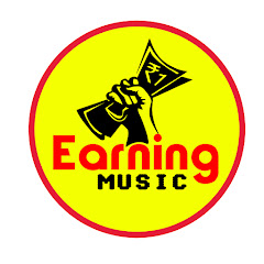 Earning music