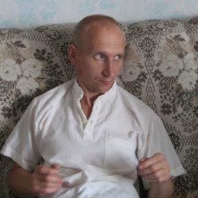 Андрей Шевцов