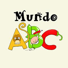 Mundo ABC