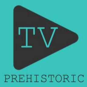 Pre Historic TV