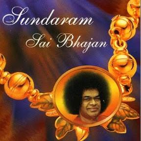 Sundaram Sai Bhajans
