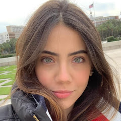 Luana Carolina
