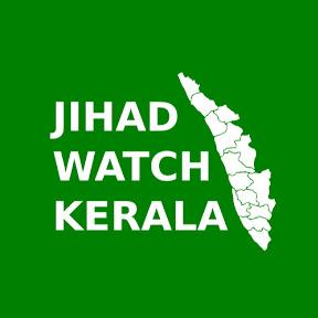 Jihad Watch Kerala
