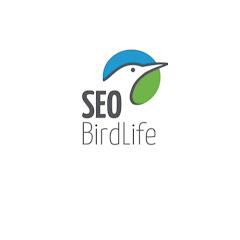 SEOBirdLife - Sociedad Española de Ornitología