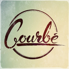 Courbe Music