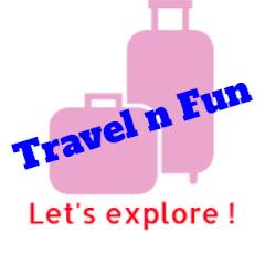Travel n Fun