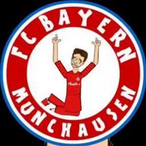 FC Bayern Münchausen