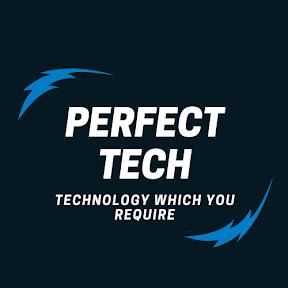 Perfect Tech