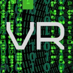 VR Bewick