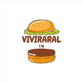Viviraral-TM