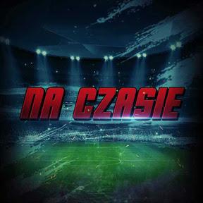 Futbol na czasie