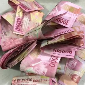 Uang Gaming