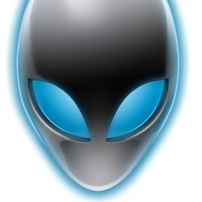 Sci fi Movies TubeBox