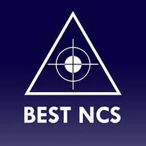 Best NCS