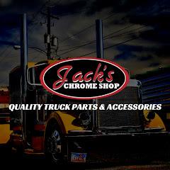 Jack's Chrome Shop
