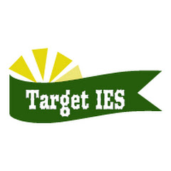 Target IES