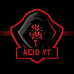 ACID YT