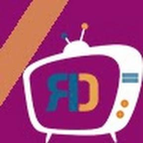 Daftar reviewTV