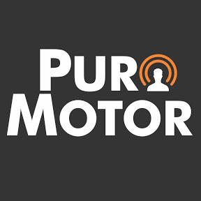 PURO MOTOR COSTA RICA