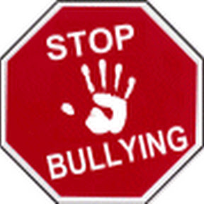 Stop Bullying. Stop Acoso Escolar