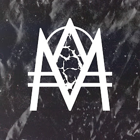 MUEVA Records