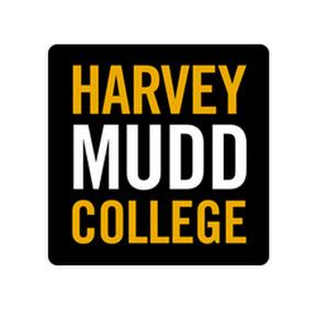 Harvey Mudd College, videos