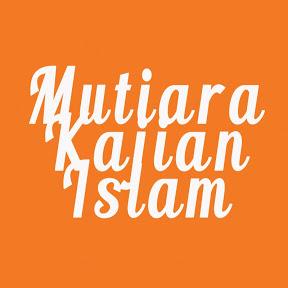 Mutiara Kajian Islam