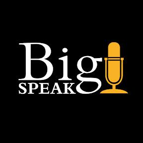 BigSpeak Speakers Bureau