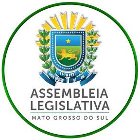 Assembleia Legislativa de MS