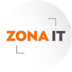 Zona IT