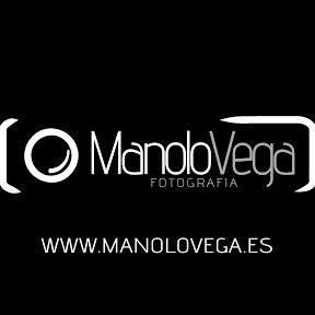 MANOLO VEGA