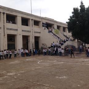 مدرسه المربد للتعليم الاساسي ح1 الحكوميه محمد