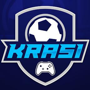 KRASI - FIFA 20 TUTORIALS & SKILLS