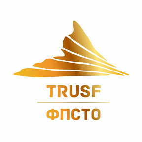 Федерация подводного спорта Томской области