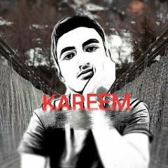 Kareem Settings