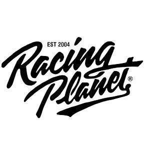 Racing Planet