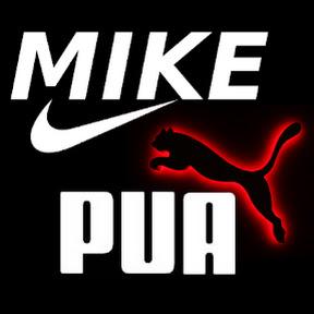 Mike Pua