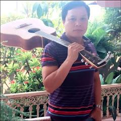 Ducmanh : guitar - Bolero