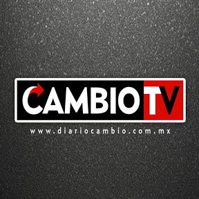 Cambio Televisión