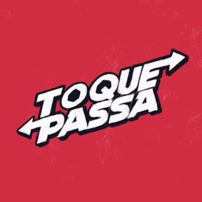 Toque Passa