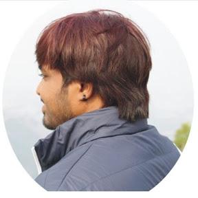 Raj Vlogs Kannada
