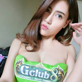 gclub8 gclubet