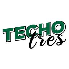 Techo Tres