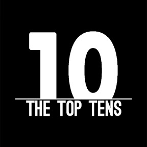 The Top Tens